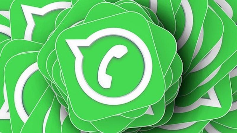 WhatsApp में आएगा पिक्चर-इन-पिक्चर मोड, यूट्यूब देखने के लिए नहीं बंद करना होगा मैसेजिंग ऐप को
