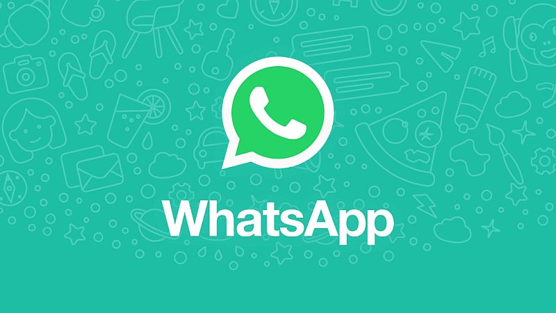WhatsApp for iPhone Rumoured to Get Touch ID, Face ID Authentication Support