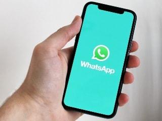 WhatsApp मैसेज को बिना टाइप किए अपने एंड्रॉयड या आईओएस फोन से ऐसे भेजें