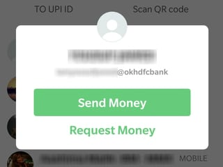 WhatsApp Will Finally Let You Request Money From Others