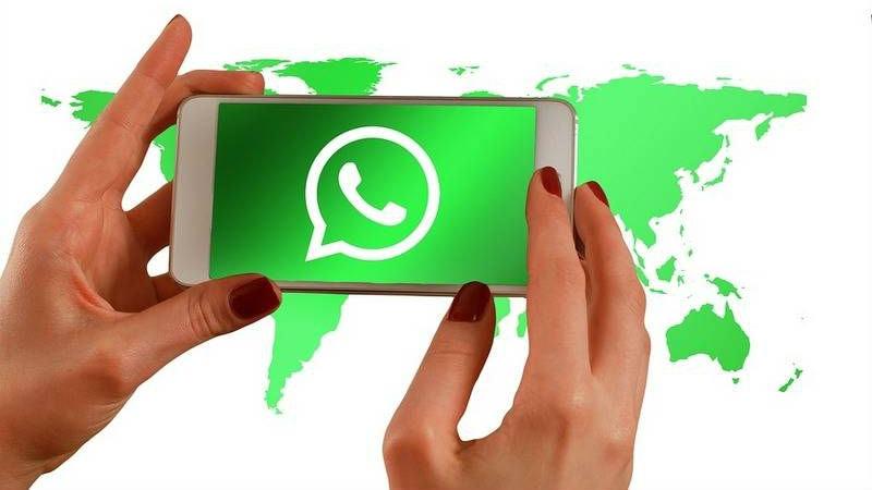 WhatsApp में आए नए फीचर, अब ग्रुप एडमिन के हाथ में होगा 'पूरा कंट्रोल'