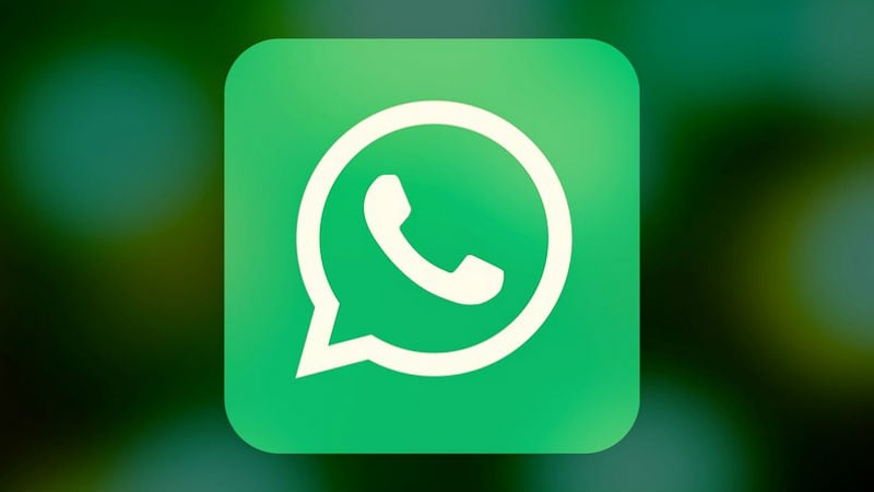 WhatsApp for Android Gets 'Swipe to Reply' Gesture Support; Ability to Download External Sticker Packs Tipped