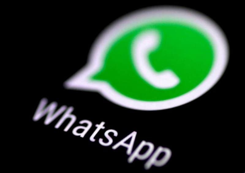 WhatsApp Threatened to Be Blocked by Indonesia Over Obscene Content