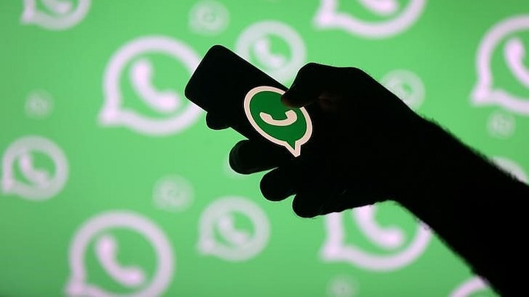 WhatsApp से जल्द ही यूज़र क्यूआर कोड स्कैन करके भेज पाएंगे पैसे