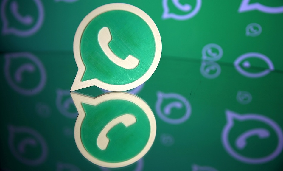 WhatsApp Payments Face Further Review, Says Brazil Central Bank Chief