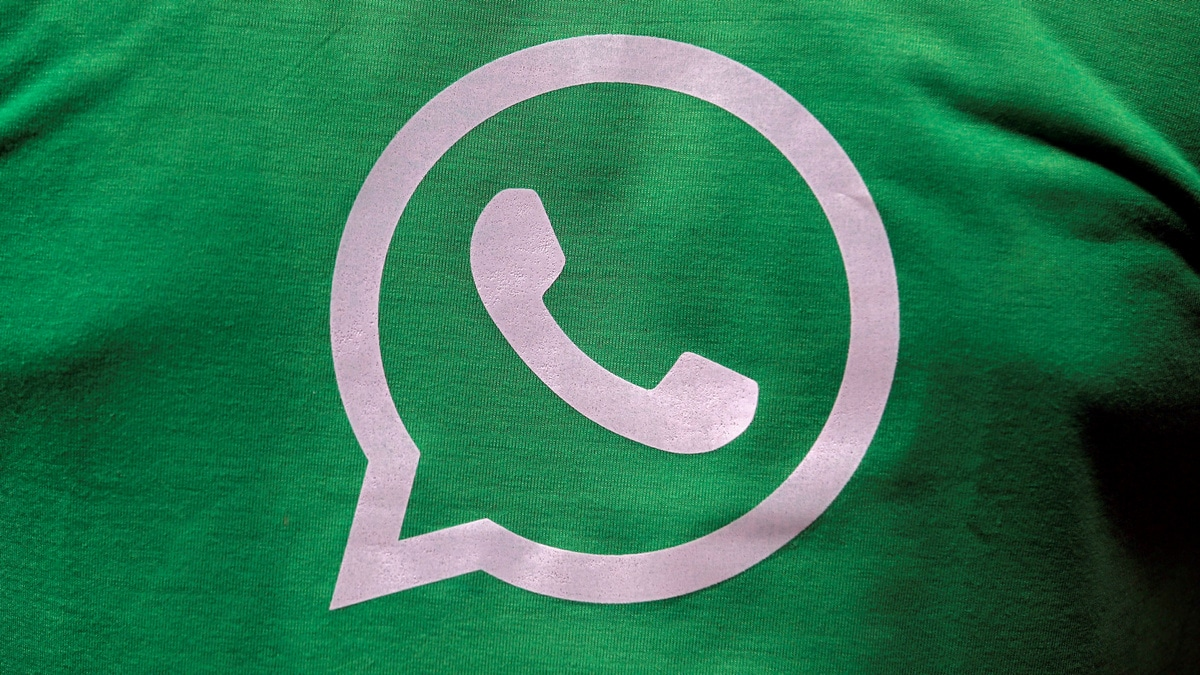 WhatsApp Looks to Enter Lending Market in India: Report