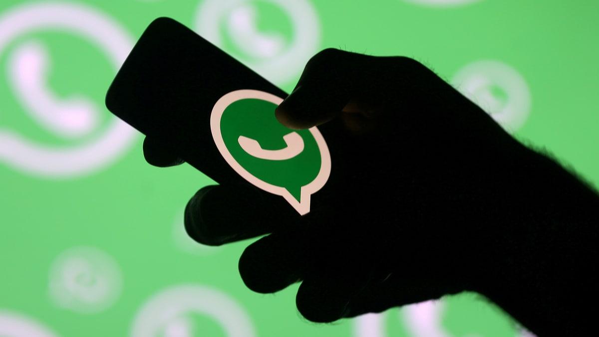 نتيجة بحث الصور عن whatsapp logo