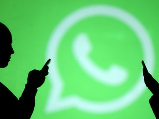 WhatsApp Senior Executives Said to Have Met Government Over Fake News Tracing