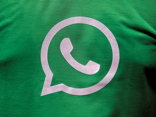 RBI Asked to File Compliance Report on WhatsApp Payments