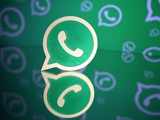 WhatsApp Users in Kashmir Being Removed as Internet Shutdown Crosses 120 Days