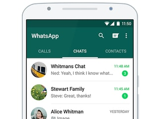 WhatsApp Video Calling Is Here: 8 Other Features We Wish WhatsApp Had
