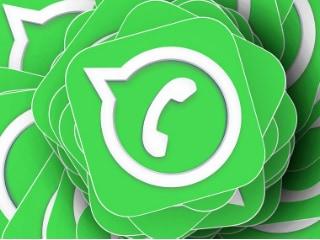 WhatsApp में वीडियो कॉल करना होगा आसान, जल्द आ सकता है एक नया फ़ीचर