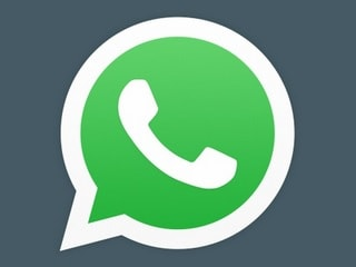WhatsApp for Android 2.19.9 Update Adds Group Call Shortcut, Fixes GIF Bug