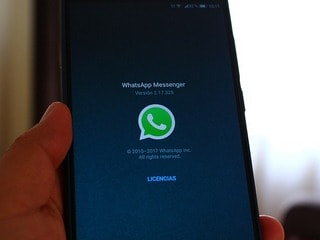 WhatsApp Temporarily Banning Users of Third-Party Apps Like GB WhatsApp, WhatsApp Plus