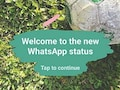 WhatsApp Status Feature Revamped: What Is It, How It Works, and Everything Else You Need to Know