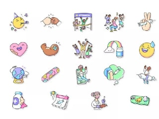 WhatsApp Deep Links to Allow Easy Download of Regional Sticker Packs: How it Works