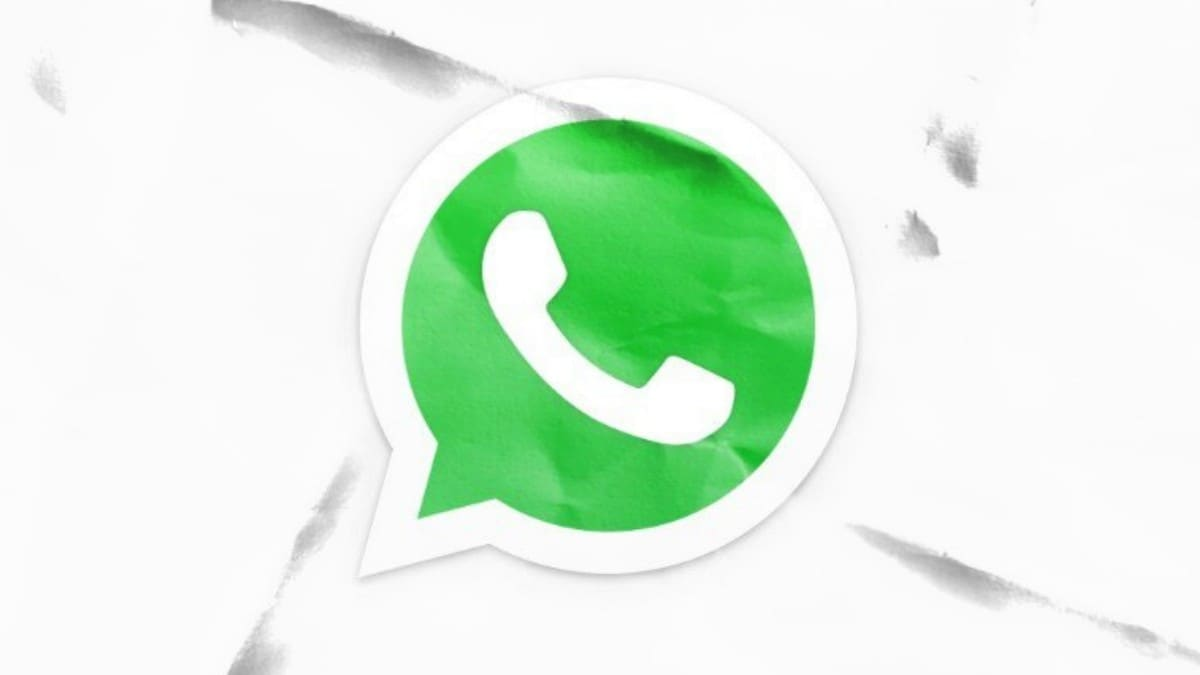 WhatsApp ads soon? Facebook abandons controversial plan, says report