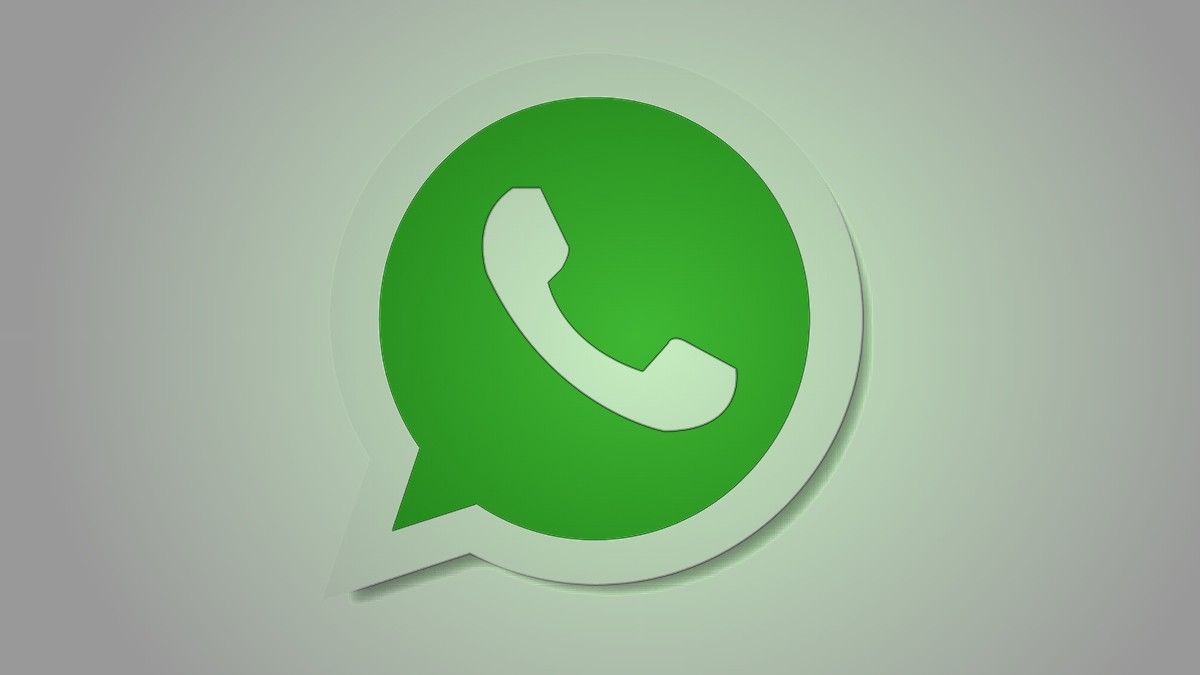 WhatsApp Now Allows Consecutive Audio Message Playback on Android