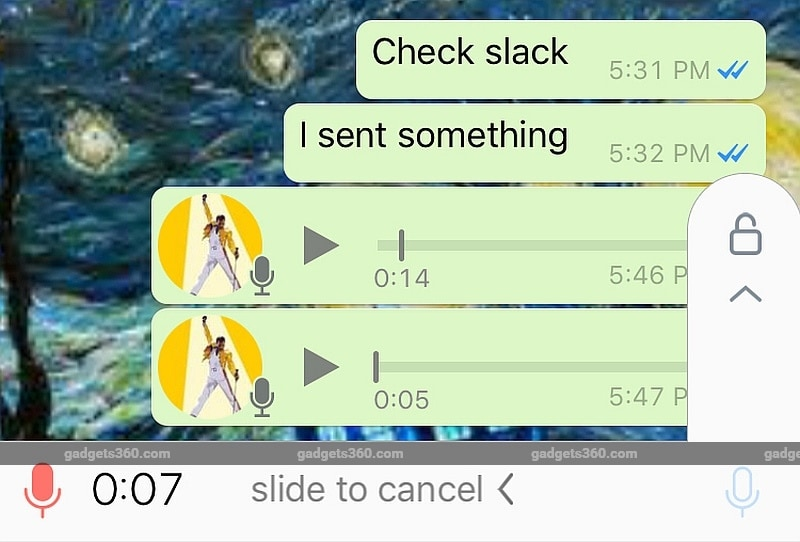 WhatsApp में आया नया फ़ीचर, चैट के साथ देख पाएंगे यूट्यूब वीडियो