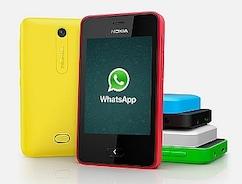 व्हाट्सऐप पर चैट करना होगा मज़ेदार, विंडोज फोन बीटा ऐप पर दिखे नए स्टीकर