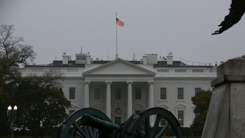 White House to Hold Roundtable With Tech Executives on Innovation