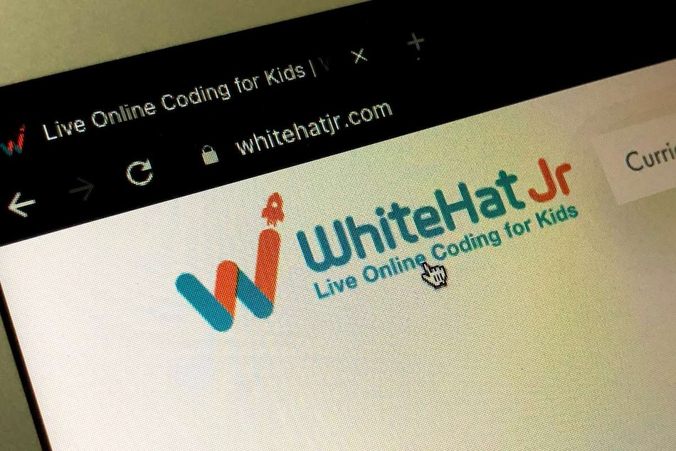 WhiteHat Jr Exposed Data of Over 2.8 Lakh Students, Teachers Due to Multiple Vulnerabilities: Report