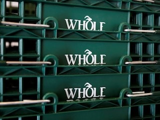 Whole Foods Cuts Prices, Starts Selling Amazon's Echo Speaker