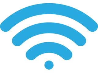 Log in Now! EU Calls on Towns to Bid for Free Wi-Fi Cash