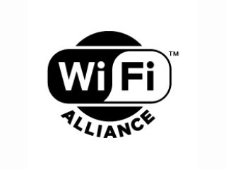 WPA3 Wi-Fi Security Protocol Announced at CES, Promises Encryption for Public Hotspots