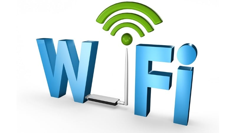 TRAI Recommends Open-Architecture Based Wi-Fi for Low-Cost Services