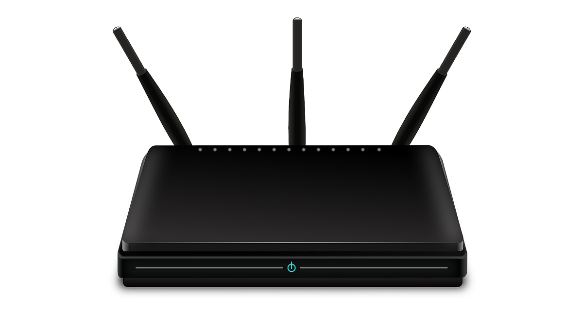 Router Guest Networks Prone to Hacking: Researchers