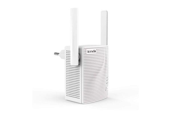 best wifi extender in india Tenda A301 Wireless N300 Universal Wifi Range Extender