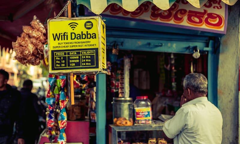 wifi dabba 3 wifi dabba