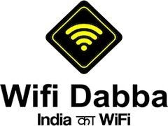 Bengaluru's Wifi Dabba Wants to Beam Broadband to You Using Lasers