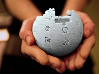 Why Wikipedia Will Go Offline for 24 Hours in Germany