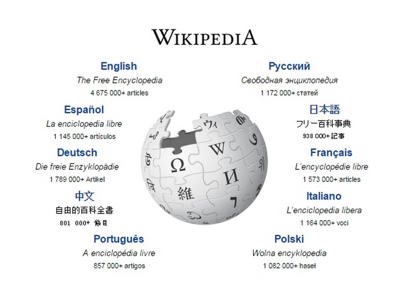 Wikipedia Zero Free Access Programme for Developing Countries Killed Off