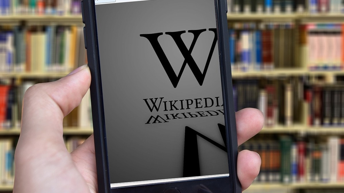 Wikipedia Block in Turkey Lifted After More Than 2 Years
