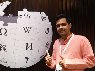 Wikipedia Project SWASTHA Aims to Eradicate Fake News Around the Coronavirus Outbreak in India