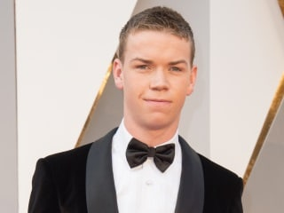 Amazon's Lord of the Rings Prequel Series Casts Will Poulter in the Lead: Report