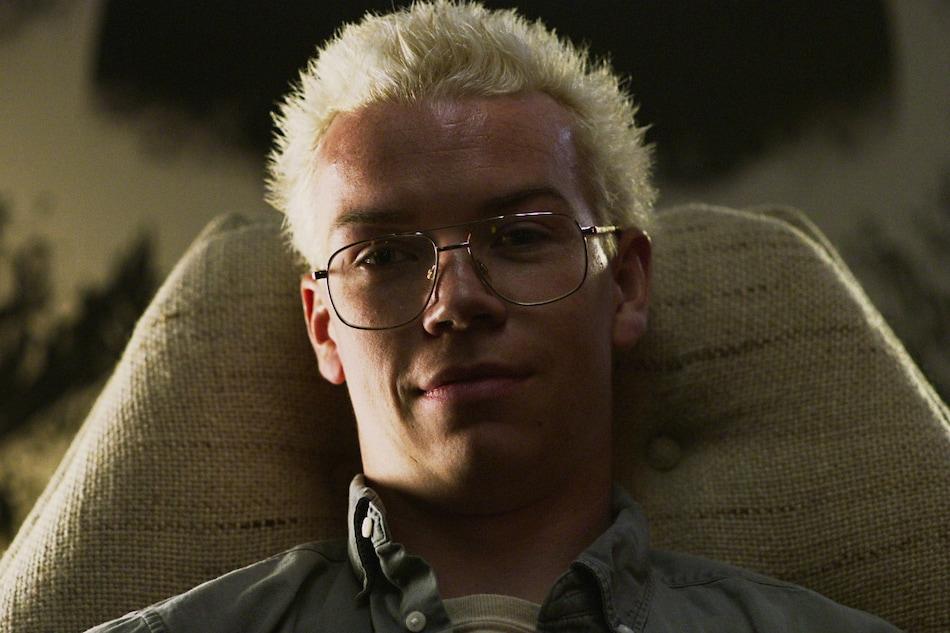 Guardians of the Galaxy Vol. 3 Casts Will Poulter as Villain Adam Warlock