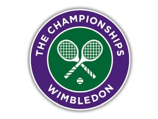 Wimbledon Targets India's 'Nirvana Fan Base' With Lite App