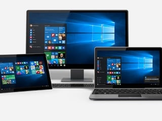 Microsoft to Bring Progressive Web Apps to Windows 10, Including Microsoft Store