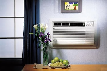 Best Window AC (Air Conditioners) In India