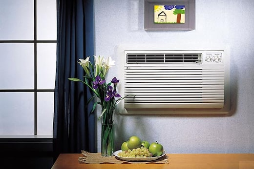 Best Window AC India 2018