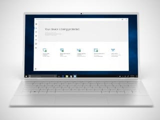 How to Turn Off Windows Defender in Windows 10, Windows 8.1, Windows 7, Windows XP Permanently