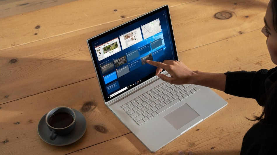 Microsoft to Stop Releasing 32-Bit Windows 10 Versions to Favour 64-Bit Architecture