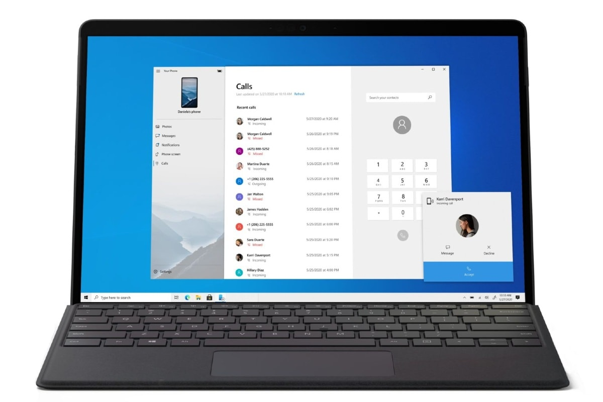 Windows 10 May 2020 Update Is Out With Upgraded Notepad, Wi-Fi 6 Support, and Much More