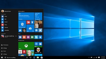 Microsoft Windows 10 Major New Versions to be Released Only Once per Year