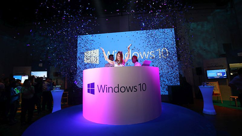 Windows 10 to Now Receive Biannual Updates in September and March