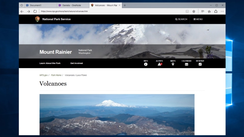 Microsoft Removes 'Sets' App Tabs Feature From Latest Windows 10 Insider Preview